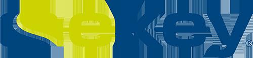 ekey_Logo