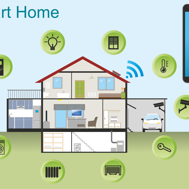 smart-home-2005993