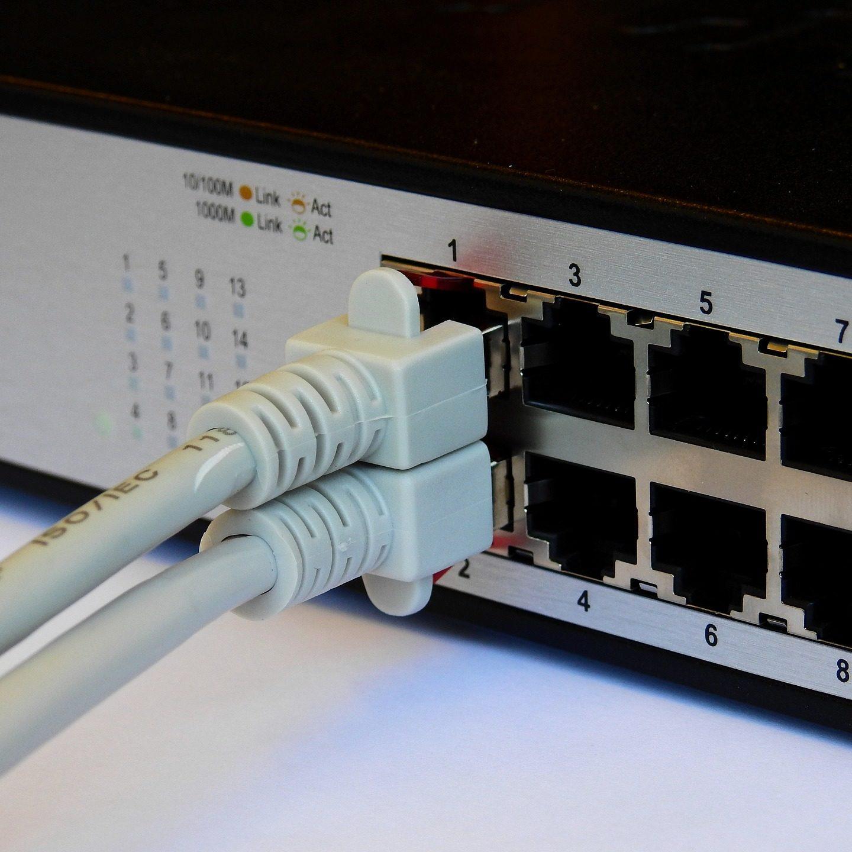 switch-2064086_1920